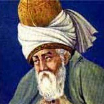 شاعرٌ، فرضّ الجِزيةَ على الشعراء !!....بقلم توفيق أبو شومر