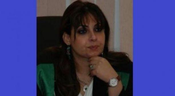 هل سيجلب انتخاب جو بايدن الجديد للفلسطينيين؟...د. سنية الحسيني