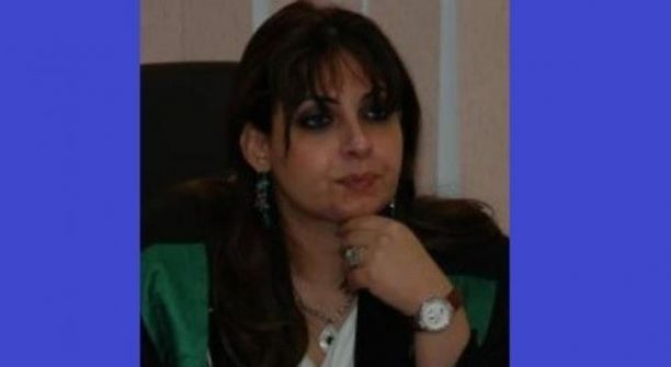 الانتخابات الأميركية...هل من مفاجآت!...د. سنية الحسيني