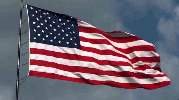 الولايات المتحدة تعلن عودة كل العقوبات الدولية على إيران