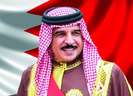 ملك البحرين يرفض لقاء نتنياهو
