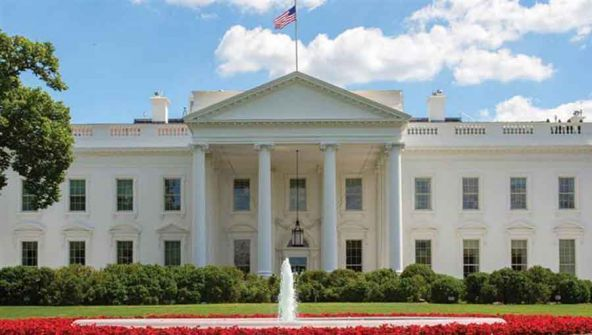 البيت الأبيض يرفض اتهامات حول بيع عفو رئاسي مقابل رشى