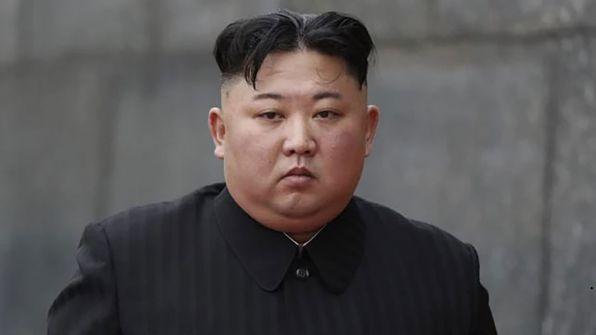 زعيم كوريا الشمالية: موسيقى البوب الكورية الجنوبية سرطان شرير أفسد شبابنا
