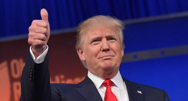 نتائج أولية: ترامب يفوز  على بايدن بولاية فلوريدا الحاسمة ويتقاسمان الفوز في اربع ولايات اخرى