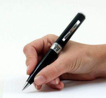 لماذا لاتسمعون .. هذا الحق يصدح...بقلم باسم البغدادي