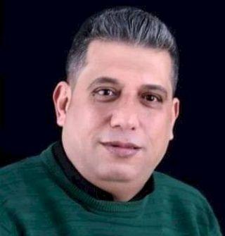 المناضل محمد أبو شاويش .. رحلت وفي القلب كنت ومازلت.... ثائر نوفل ابو عطيوي