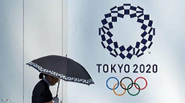 كورونا يستفحل في الأولمبياد