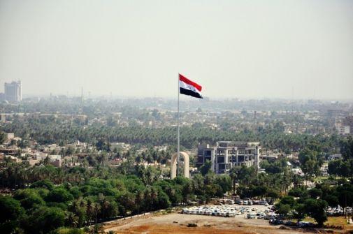 لماذا أغفل العرب دور العراق في حرب تشرين عام 1973-(3) .... تميم منصور