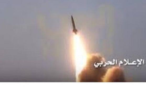 قتلى وجرحى من الجنود السعوديين في جبهات الحدود اليمنية