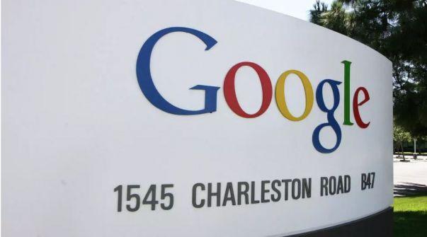 فرنسا تفرض غرامة قدرها 500 مليون يورو على غوغل