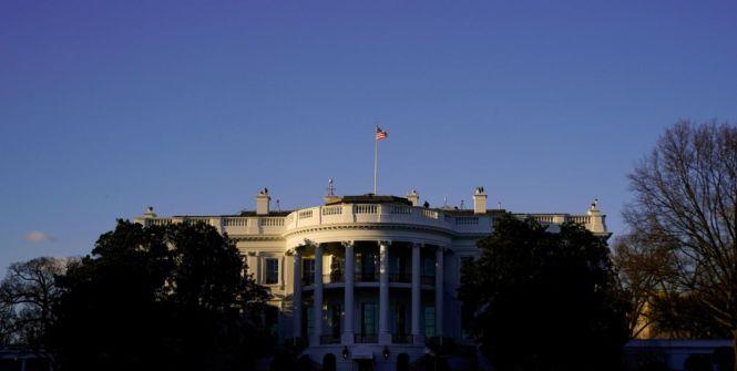 البيت الأبيض يؤكد إقالة 5 موظفين بسبب تعاطي الماريجوانا