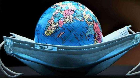 إصابات كورونا حول العالم تصل إلى 94.2 مليون والوفيات 2.02 مليون