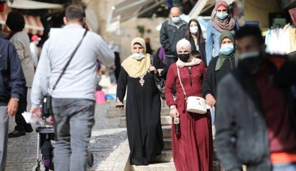 هآرتس:فلسطينيو القدس الشرقية مؤهّلون للحصول على الجنسية الإسرائيلية