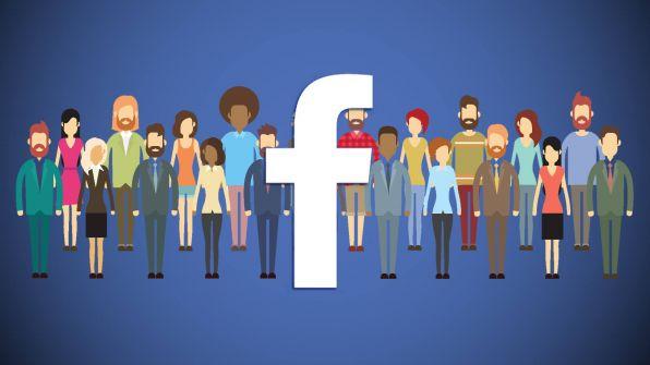 'فيسبوك' يتوقع تغريمه من 3 إلى 5 مليارات لانتهاك الخصوصية