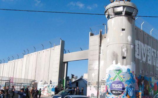 د. مصطفى البرغوثي في الأمم المتحدة :إسرائيل أنشأت أسوأ نظام أبارتهايد في تاريخ البشرية