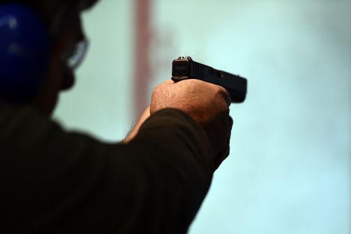 جريمة جديدة بالداخل المحتل: مقتل شاب بالرصاص