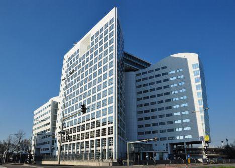اختيار مدعي عام جديد للمحكمة.. استعدادات إسرائيلية لمواجهة الجنائية الدولية