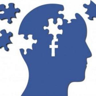 مواقع التواصل الاجتماعي تؤثر على الصحة العقلية