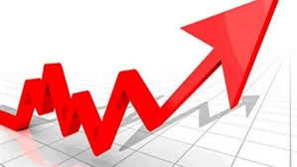 مجموعة المؤشر العالمية تطلق وكالة المؤشر الاقتصادية