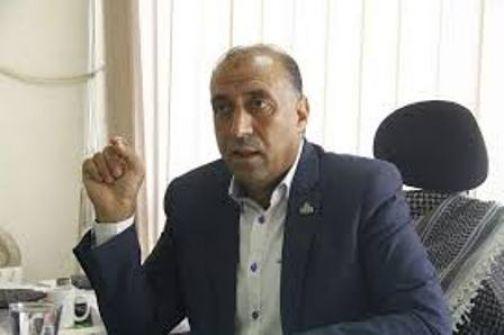 الرقب : نرفض المساس بهوية شعبنا الفلسطينية وتصريحات 'شاكيد' دعاية  انتخابية