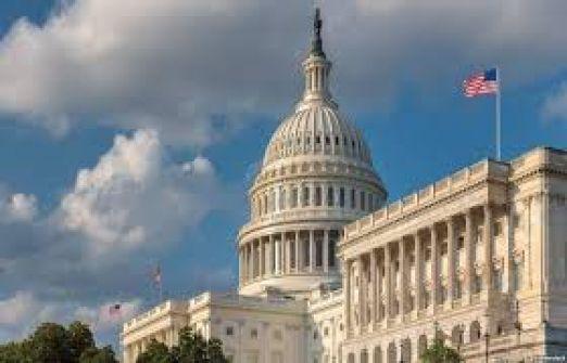 أعضاء في مجلس الشيوخ الأمريكي يقدمون مشروع قرار لإدانة أي خطة إسرائيلية لضم أراض في الضفة الغربية