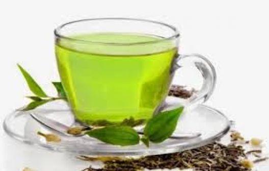 تجربة علمية تكشف 'فائدة مذهلة' للشاي الأخضر