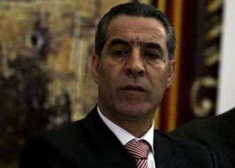 الشيخ : الرئيس عباس سيَزُفُّ بشرى لأبناء فتح في قطاع غزة في القريب العاجل