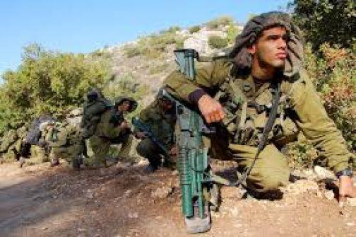 جنرال إسرائيلي: خياران لا ثالث لهما للتعامل مع حماس بغزة