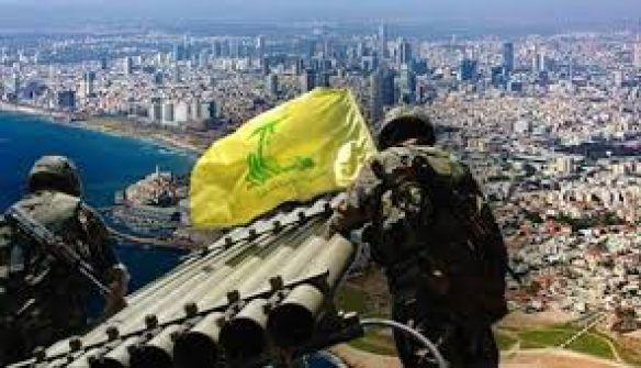 موقف حزب الله من الأقصى ... عبد الستار قاسم