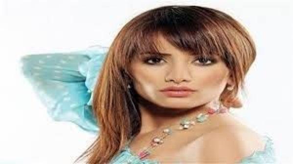 هل تقف زينة وراء تسريب هذا الفيديو الفاضح لأحمد عز؟