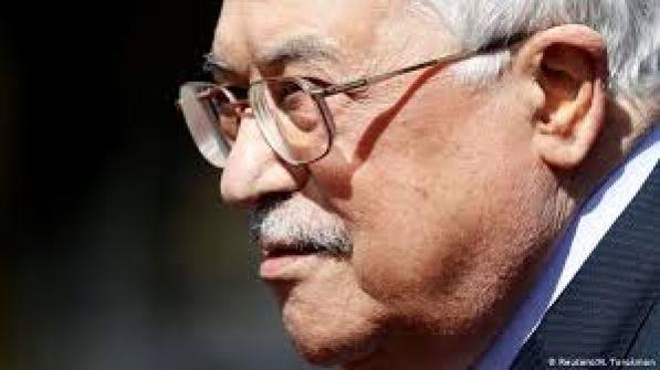 وزير الأمن الإسرائيلي يواصل تحريضه ضد الرئيس محمود عباس