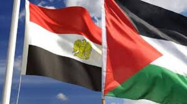 د.ماهر تيسير الطباع : بالإرقام واقع التبادل التجاري الفلسطيني المصري