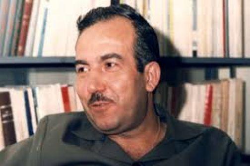 30 عاما على اغتيال مهندس الانتفاضة الاولى