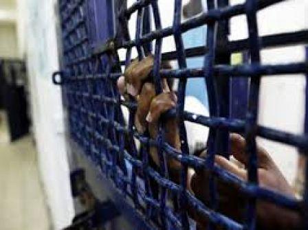 تقرير: أوضاع صحية صعبة تواجه أسرى سجن النقب