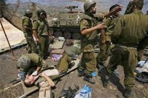 مطالبات إسرائيلية بإعدام منفذي العمليات