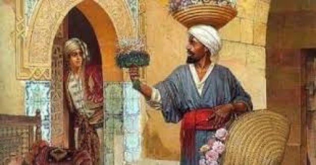الأمثلةُ العربيةُ حِكَمٌ ذهبيةٌ في زمنِ الكورونا...بقلم د. مصطفى يوسف اللداوي