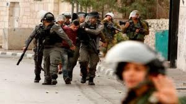 هيئة الأسرى: تصاعد الجريمة الطبية بحق عدد من الأسرى والأسيرات القابعين في سجون الاحتلال