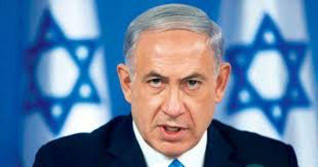 نتنياهو: لن أسمح بإدخال أموال قطر إلى غزة