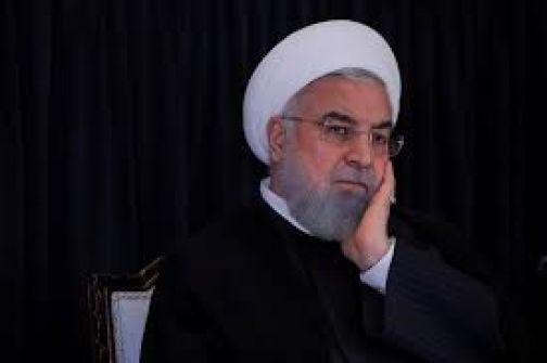 روحاني بعد هجوم حافلة الحرس الثوري: بعض الدول الإقليمية النفطية تدعم الإرهابيين