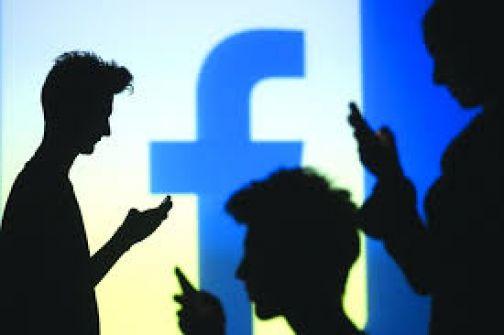 رويترز : تحطيم مكاتب 'فيسبوك' في المانيا