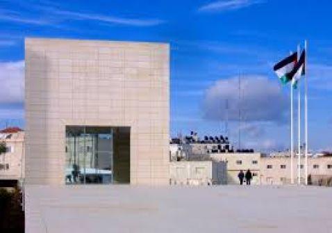 تقرير للبنك الدولي:السلطة الفلسطينية تواجه فجوة تمويلية قد تتجاوز 1.8 مليار دولار خلال عام 2019