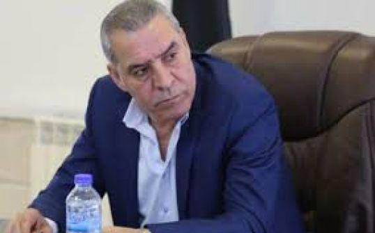 الشيخ : الحكومة الجديدة خلال الاسبوع القادم وسبعة فصائل ستشارك