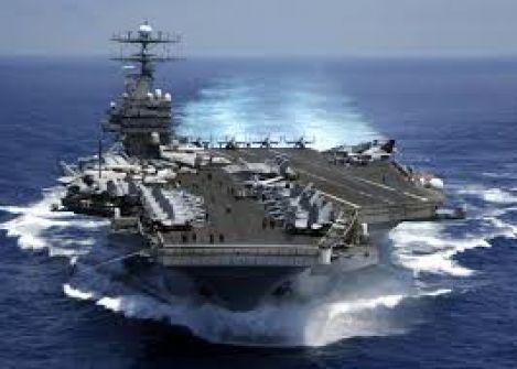 أميركا توافق على إرسال قوات ومعدات عسكرية إلى الشرق الأوسط