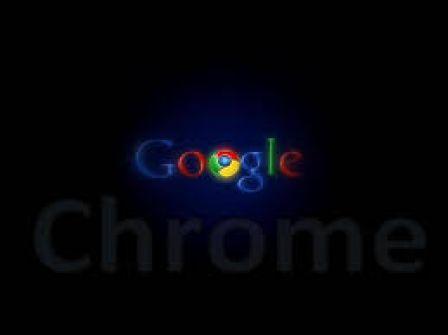 'مبلغ خيالي' تدفعه غوغل إلى أبل لسبب واحد