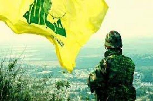 حزب الله: سننتقم لاغتيال سليماني