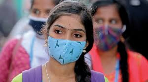 الهند.. المشافي ممتلئة والجيش يتدخل لإسناد القطاع الصحي