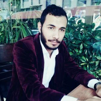 فتح في عزله سياسية!....محمد عاطف المصري