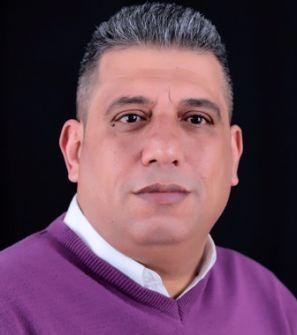 اشتباكات كلامية تمهيداً للمصالحة الوطنية!...بقلم: ثائر نوفل أبو عطيوي