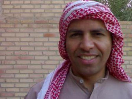 مأدبة أم كمال....سعيد مقدم أبو شروق