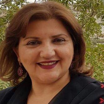 عيد رفع الصّليب الكريم المحيي - القسم الثاني/ د. روزلاند كريم دعيم
